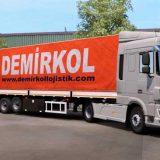 tirsan-ownable-trailer-v-1-2_1