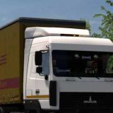trailer-krone-dhl-ownable-1-32-1-34_1