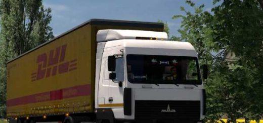 trailer-krone-dhl-ownable-1-32-1-34_1