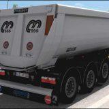 trailer-menci-1-35-1-0_1