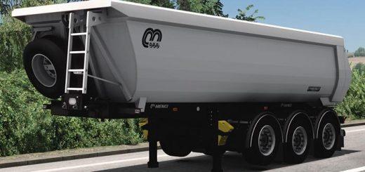 trailer-menci-1-35-1-0_2_R6FZ.jpg