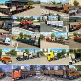 trailers-and-cargo-pack-by-jazzycat-v7-8-1_6_R847.jpg