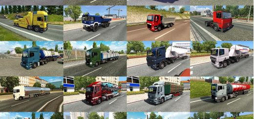 truck-traffic-pack-by-jazzycat-v3-5-2_3_DQESS.jpg