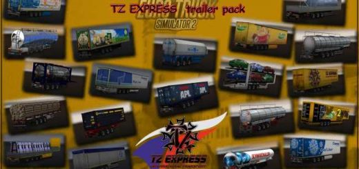 tz-trailers-pack-1-35-x_1