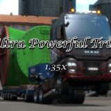 ultra-powerful-truck-1-35-x_1_70170.jpg
