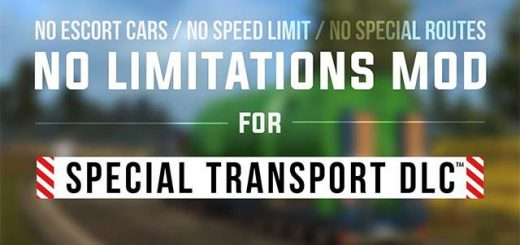 unlimited-for-special-vehicles-1-0_1