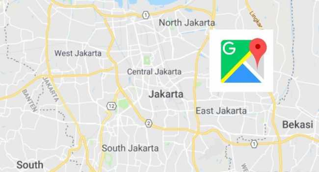 voice-navigation-google-maps-in-indonesian-language-1-35-x_1