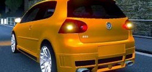 volkswagen-golf-v-gti-mk5-1-35_2_F9C2Z.png