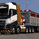 volvo-fh-2012-1-35_1