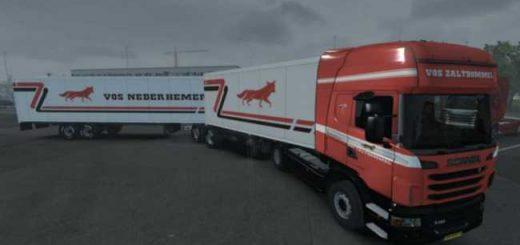 vos-logistics-skins-1-35_1