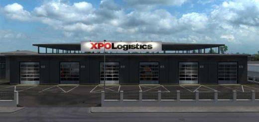 xpo-logistics-garage-1-35_1