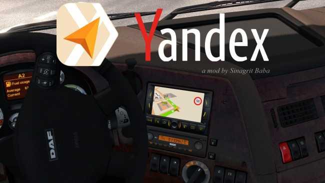 yandex-navigator-v1-0_1