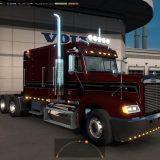 11_V8XA8.jpg
