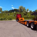 1404–board-dolly-oversize-1-0_1