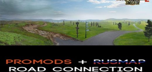 1535613449_promods-rusmap-road-connection-29-08-18_CEQ0F.jpg