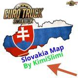 1536049002_slovakia-map_90102.jpg