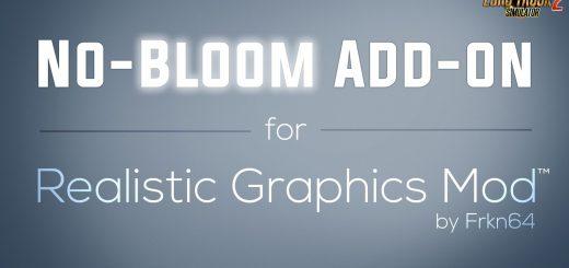 1553195331_rgm_no-bloom-addon_logo_3R06X.jpg