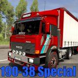 1562078398_fsfsf_Q12S3.jpg