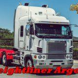 1563133154_freightliner-argosy-2_4_RAR96.jpg