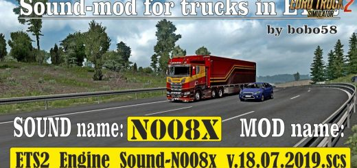 1563458363_ets2enginesound-n008x-1-35-x_1_13EFE.jpg