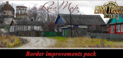 1563614307_border-improvements-pack_6EWE.jpg