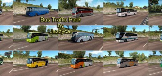1564474431_bus74_new_06R9W.jpg