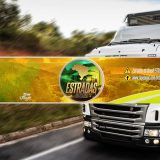 1564478454_estradas-do-brasil_4R0Z.jpg