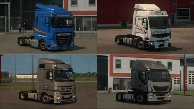 2295-low-deck-chassis-addons-for-schumis-trucks-by-sogard3-v2-5-1-35_1