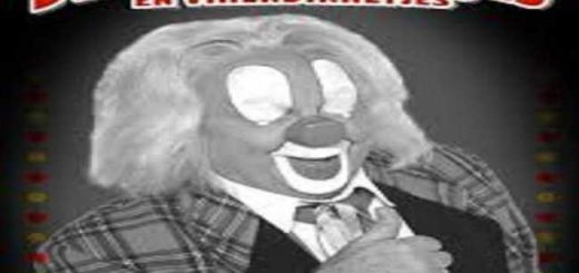 3378-clown-bassie-tomtom-dutch_1