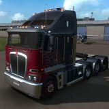3457-kenworth-k200-hcc-edit-14-3_1_D96Z4.jpg