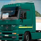 5225-mercedes-benz-actros-mp1-1-35-x-x-1-35_2_93DFV.jpg