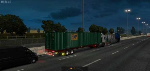 53-ft-containers-for-traffic-1-35-x_1