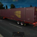 53-ft-containers-in-traffic-ets2-1-35-x_1