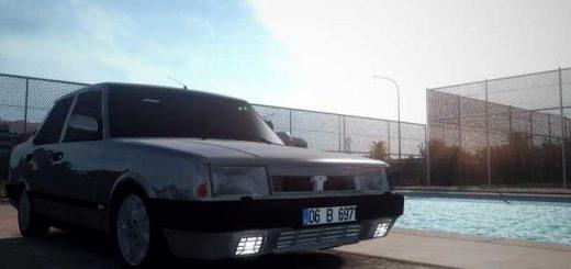 8058-tofas-dogan-slx_3