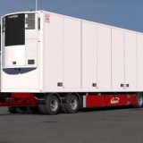 9153-ekeri-tandem-trailers-addon-by-kast-v2-1-1-1-35_1