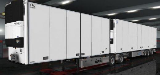 Ownable-Ekeri-semitrailer-for-VAK-Vslider-addon_W4FQX.jpg