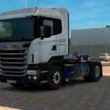 addon-fuel-tank-rjl-scania-r-r4-streamline-1-5_1