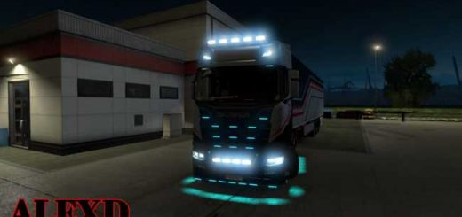 alexd-flare-and-10-000-k-lights-for-all-trucks-v1-3_1