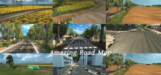 amazing-road-map-1-31-1-33x_1