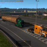 baobab-trailer-in-ai-traffic_1