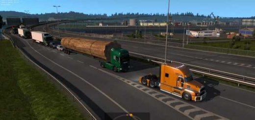 baobab-trailer-in-ai-traffic_1