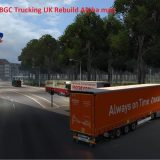 bgc-trucking-uk-rebuild-alpha_0_WVXE8.jpg