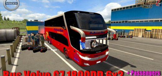 bus-volvo-g7-1800dd-6×2-passengers-mod-v1-0-1-35-x_1_SF1ED.jpg