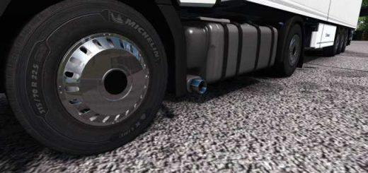 caps-for-chrome-wheels-with-rectangular-holes-v-1-0-0-1-35-x_1