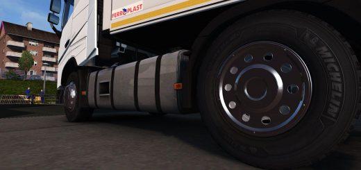 chrome-caps-for-wheels-v1-0-1-upd-13-07-19_1_4R926.jpg