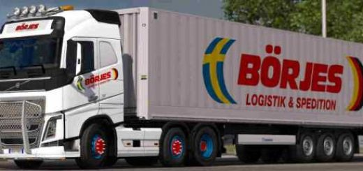 comboskins-brjes-logistik-spedition-ets2-1-35-1-35_1