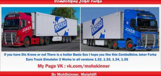 comboskins-joker-furka-ets2-1-35-1-34_1