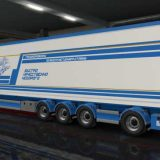 concord-skins-for-vak-trailers-1-0_1