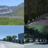 creative-zone-trucking-map-v1-3-for-1-35x-fixed-for-double-trailers_1