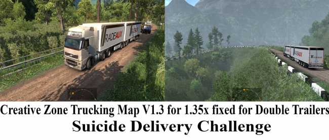 creative-zone-trucking-map-v1-3-for-1-35x-fixed-for-double-trailers_2